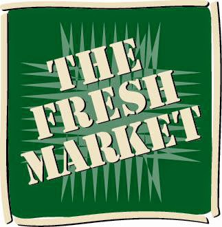 The Fresh Market Coming to Durham