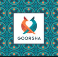 Goorsha Ethiopian