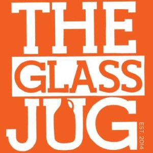 NC Beer Month Kickoff Event @ The Glass Jug | Durham | North Carolina | United States