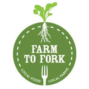 Farm to Fork Food Festival @ Fearrington Village