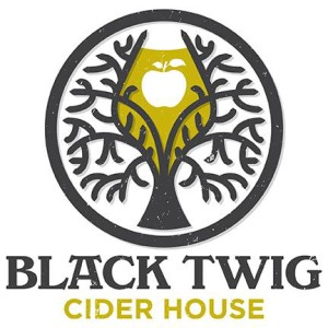 One Year Anniversary Party @ Black Twig Cider House | Durham | North Carolina | United States