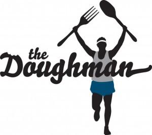 The Doughman @ Durham   North Carolina   United States