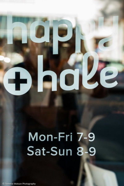 Happy-and-Hale