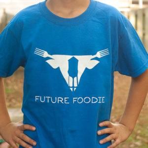 future-foodie