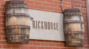PickleFest Durham 2016 @ The Rickhouse | Durham | North Carolina | United States