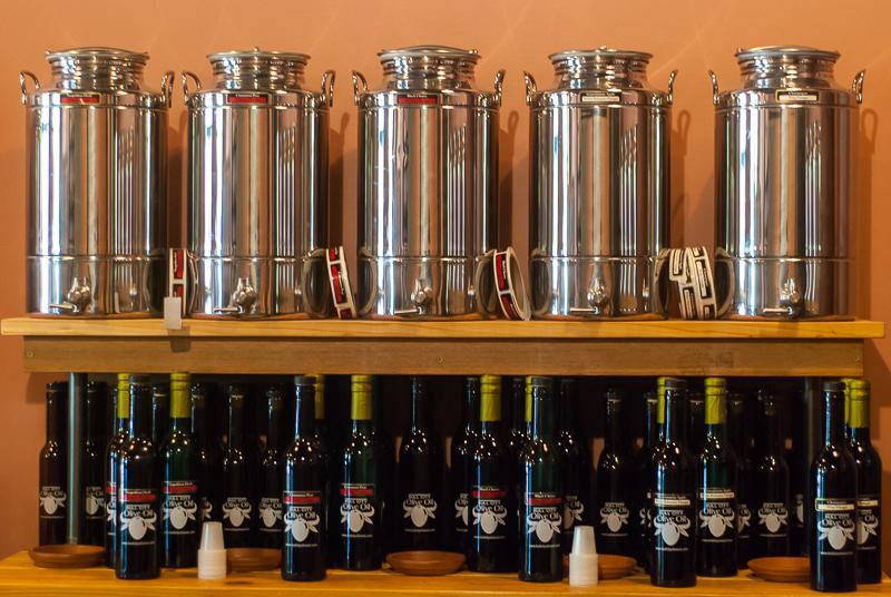 olive-oil-shop