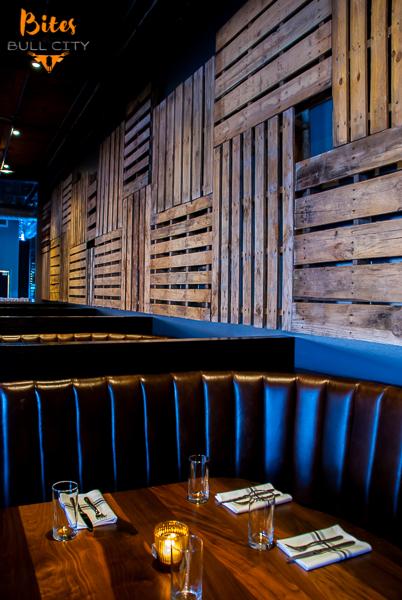 Downtown-Durham-Restaurants