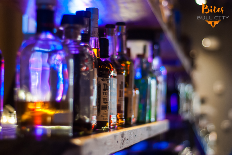 downtown-Durham-bars