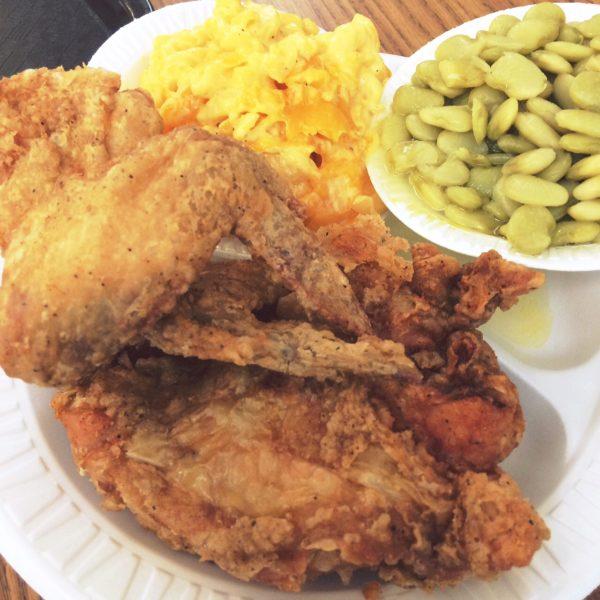 chicken-hut-durham