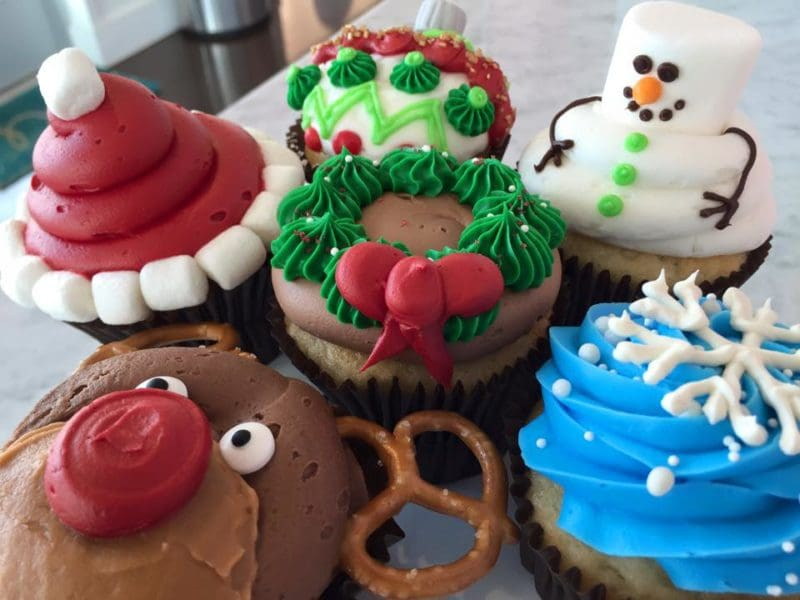 holiday-cupcakes-in-durham