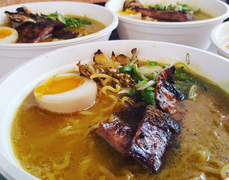 ramen-from-roses