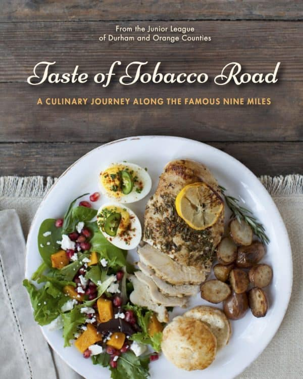 taste-of-tobacco-road-cookbook