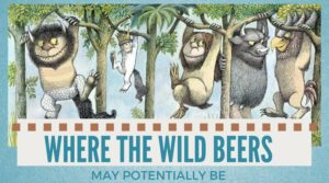 Wild and Sour Beer Event @ The Glass Jug | Durham | North Carolina | United States