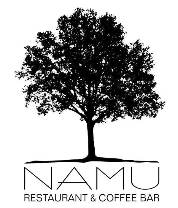 Namu Durham Logo