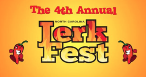 NC Jerk Food Festival @ West Point, Eno Amphitheater | Durham | North Carolina | United States