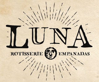 Pre-Opening Q&A with Luna