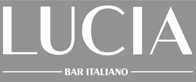 Lucia Bar Italiano Gears Up for its Durham Debut