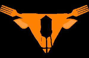 Bites of Bull City logo