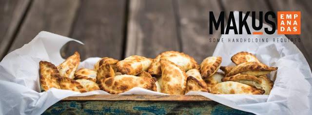 Pre-Opening Q&A with Makus Empanadas