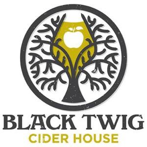 Txotxfest Cider Festival @ Black Twig Cider House | Durham | North Carolina | United States