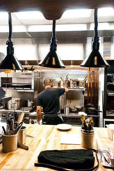 New Italian Restaurant In Downtown Durham Bites Of Bull City