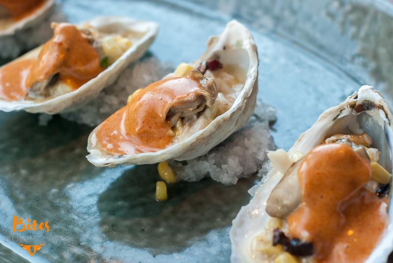 Oyster-bar-durham