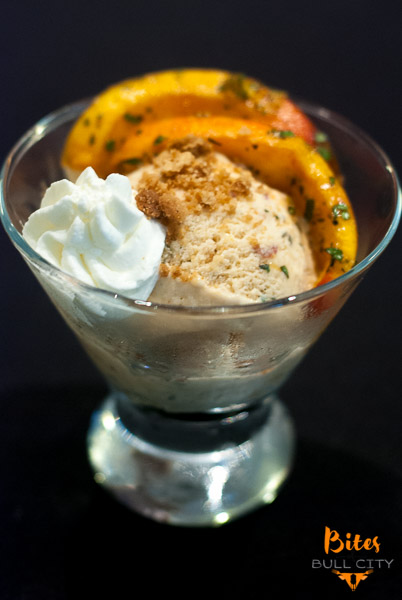 peach-ice-cream