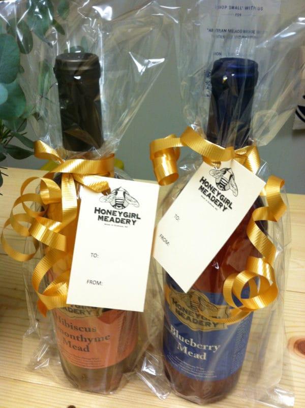 durham-gifts