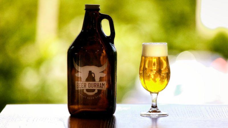 beer-durham