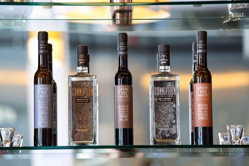 durham-distillery
