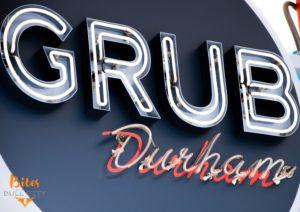Grub Durham