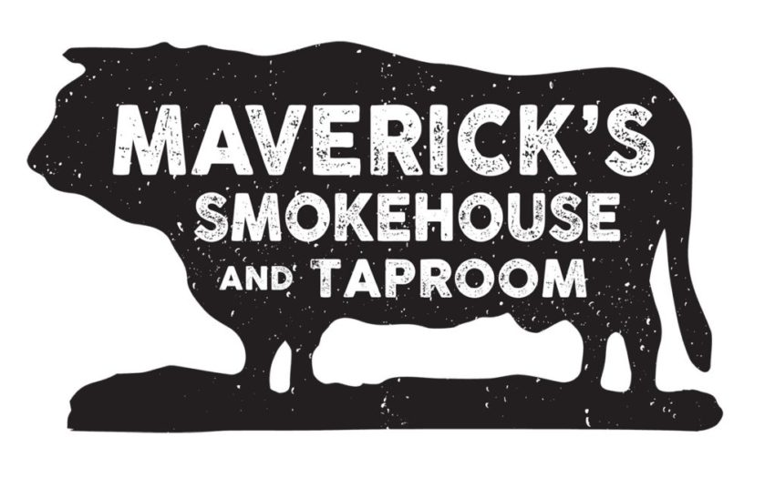 Mavericks restaurant durham