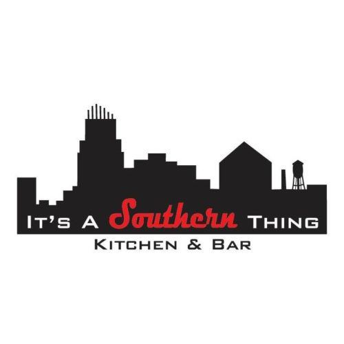 Upcoming Eateries Bites Of Bull City
