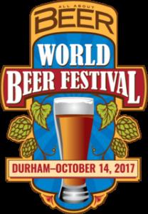 World Beer Festival @ Durham Bulls Athletic Park | Durham | North Carolina | United States