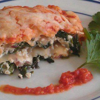 Italian food Durham