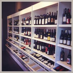 The Wine Feed Durham