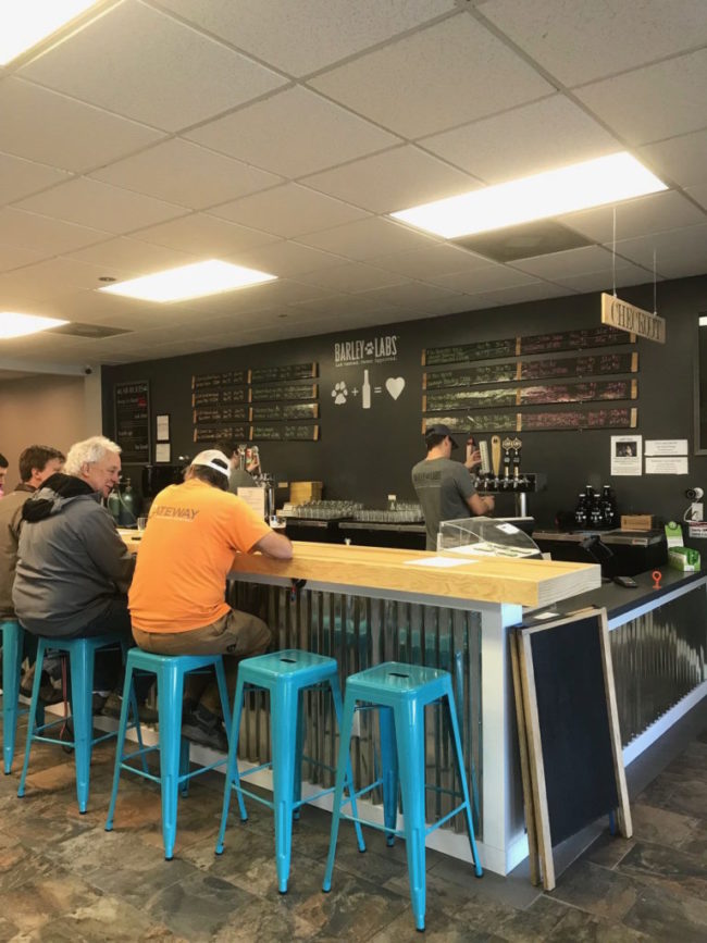 New Durham Restaurants Five Openings In March Bites Of Bull City