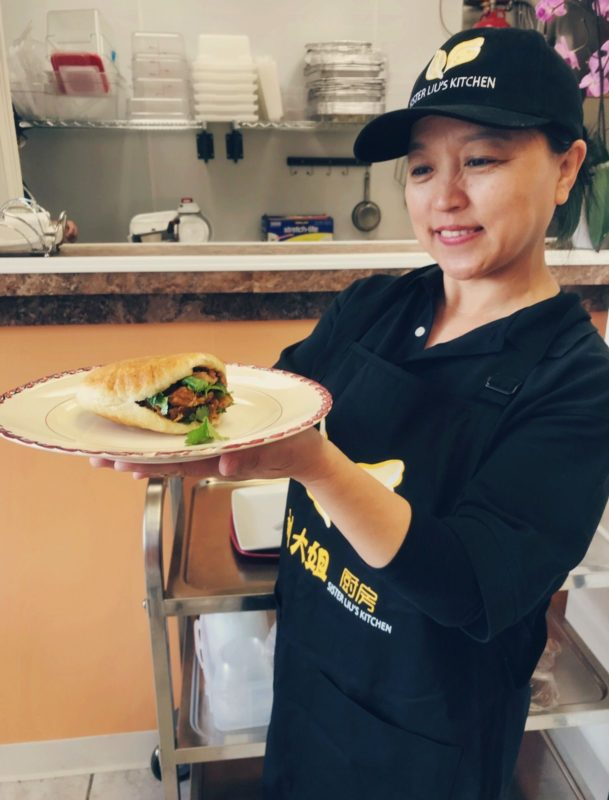 187516470a2a New Hidden Gem  Sister Liu s Kitchen - Bites of Bull City